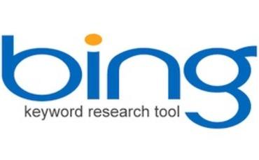 bing keyword research tool highlights \u0026 limitations search engine Bing Keyword Planner bing keyword research tool highlights \u0026 limitations
