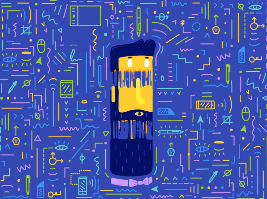 biometrics and neuroscience the future of digital analytics