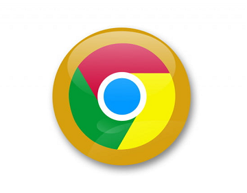The 15 best Google Chrome extensions for SEO - Search Engine