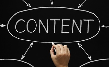 7 Content Marketing Tips to Recover From Google Penguin