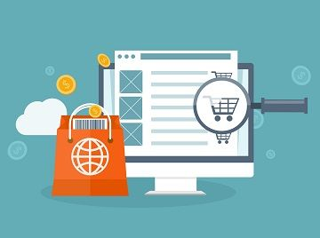 12 SEO tips for large ecommerce websites Search Engine