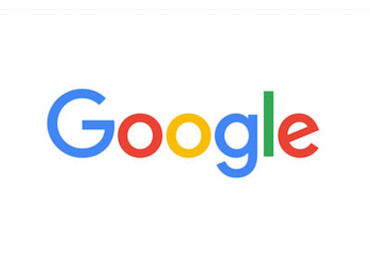 Google Celebrates Birthday With Playable Piñata Doodle Game - Search