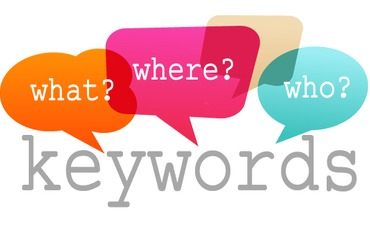 Keywords Are Dead! Long Live User Intent! - Search Engine Watch