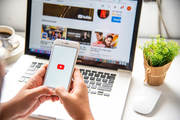 YouTube Optimization: Complete Guide