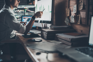 7 media monitoring tools to Test out in 2019
