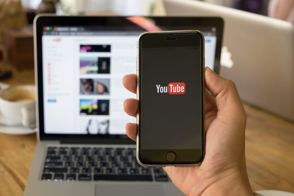 Top advanced YouTube SEO tips to boost your video performance