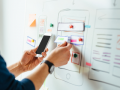 UX matters for search: Here are two reasons why