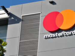 optimizing for voice search with Mastercard SVP global digital marketing