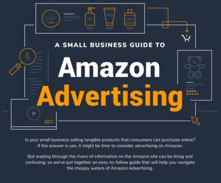 amazon brand registry business title