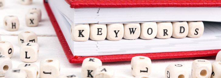 keyword research guide using google keyword planners historical insights to identify emerging and trending topics