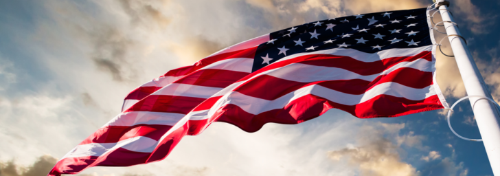 ecommerce marketing this independence day will be tricky four things you should do