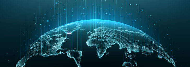 six must know international seo tips for expanding businesses