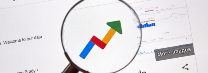 A comprehensive guide on using Google Trends for keyword research