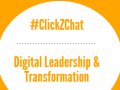 clickzchat digital transformation