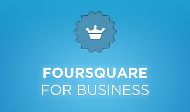 foursquare-business-blog