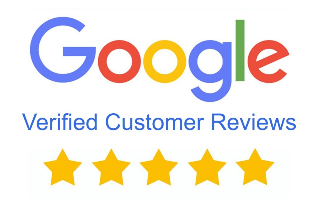 Fake five-star reviews being bought and sold online