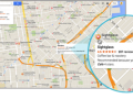 /IMG/006/283006/coffee-new-google-maps-370x229
