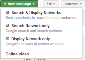 search-network-only-pla-campaign