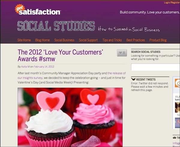 get-satisfaction-love-your-customer-awards