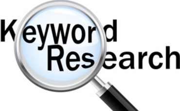 Image result for Keyword Analysis