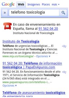 google-emergency.png