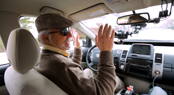 blind-man-google-driverless-car