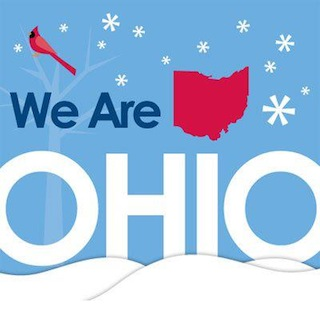 we-are-ohio