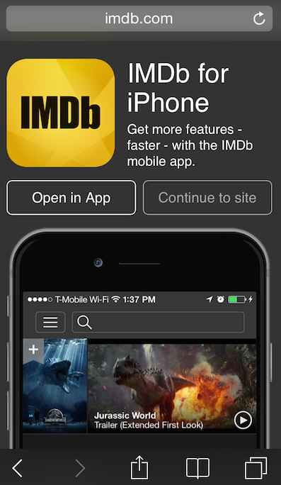 imdb-interstitial-mobile