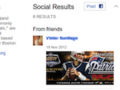 /IMG/071/246071/bing-new-england-patriots-social-results-370x229