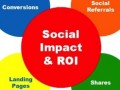 /IMG/105/244105/how-to-measure-impact-and-roi-of-social-media-370x229