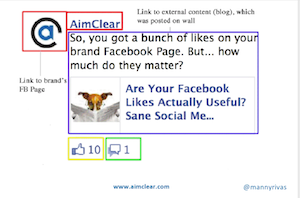 are-facebook-likes-actually-useful