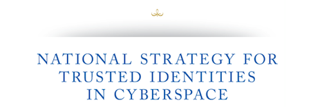 national-strategy-for-trusted-identities-in-cyberspace