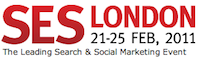 ses-london-logo.png