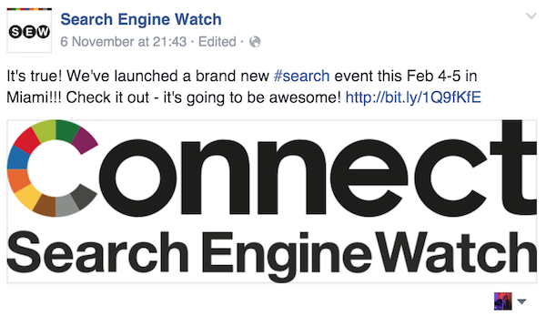 search-engine-watch-connect