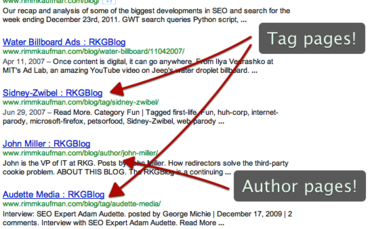 basic seo troubleshooting with xml sitemaps search engine watch