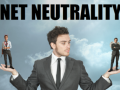 /IMG/171/291171/net-neutrality-which-side-are-you-on-370x229