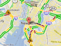 /IMG/179/196179/google-nyc-real-time-traffic-370x229