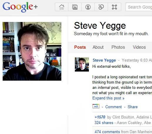steve-yegge-foot-in-mouth-thumb