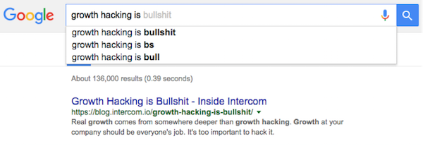 growth-hacking-is-bullshit