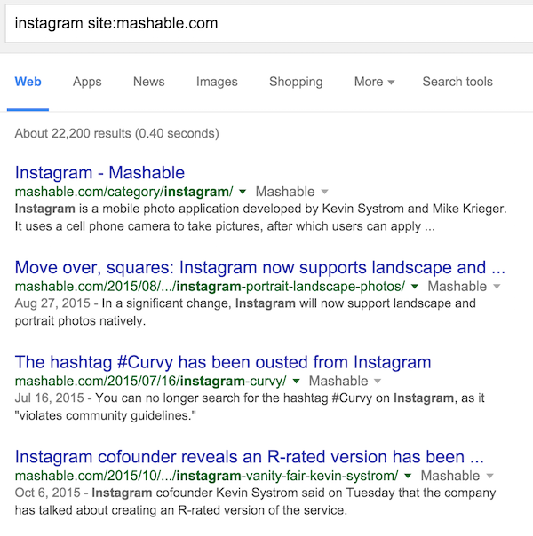 instagram-search-on-mashable