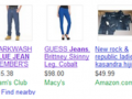 /IMG/234/215234/shop-blue-jeans-google-370x229