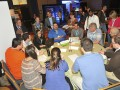 /IMG/238/285238/expert-roundtables-clickz-live-370x229