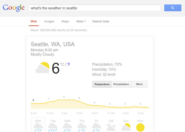 whats-the-weather-in-seattle-google-search