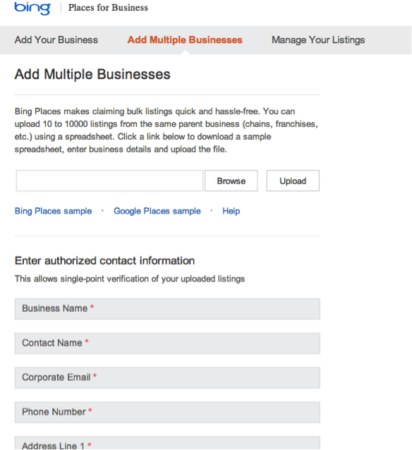 bing-places-add-multiple-businesses