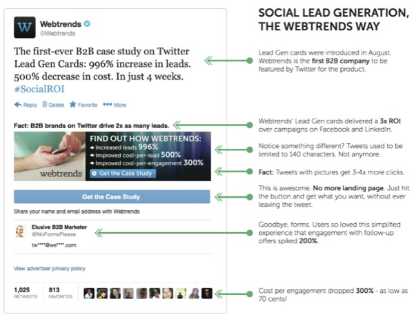 webtrends-twitter-lead-gen-card-case-study