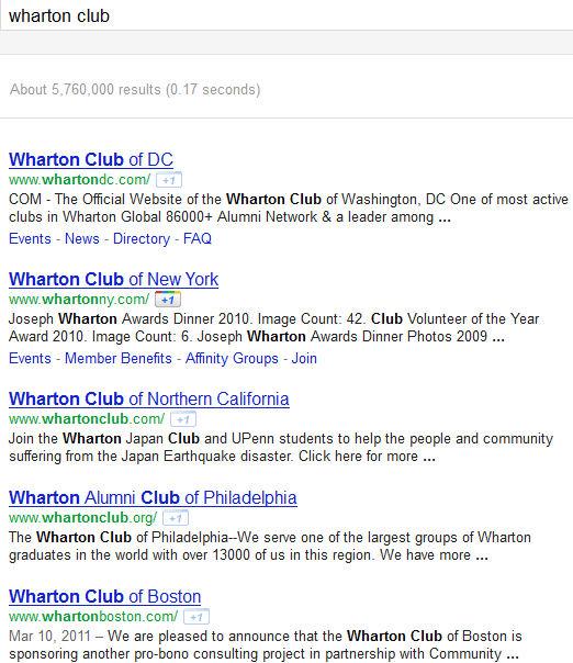 social-impact-wharton-club-pws