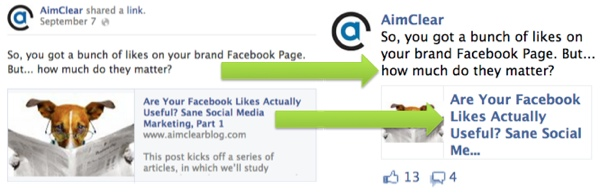 facebook-ad-post-to-page-post-ad
