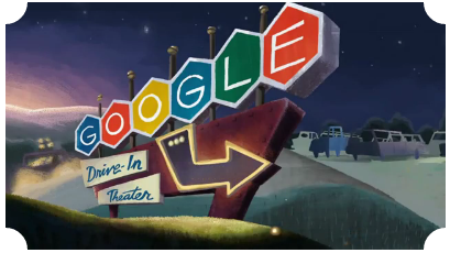 google-doodle-drive-in-sign