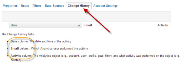 google-analytics-change-history-settings