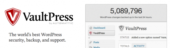 wordpress-plugin-vaultpress